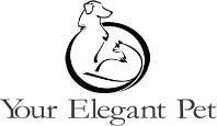 Your Elegant Pet